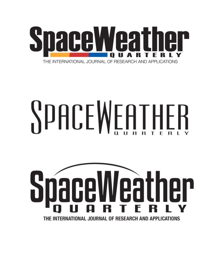 SWQ Logo Redesign